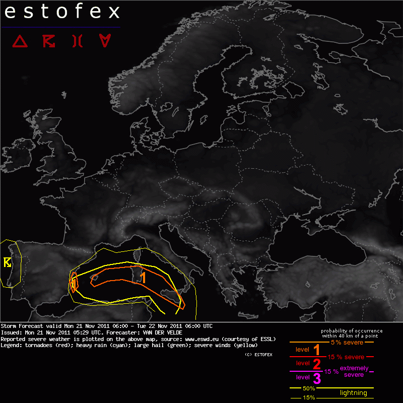 [Immagine: showforecast.cgi?lightningmap=yes&fcstfi...recast.xml]