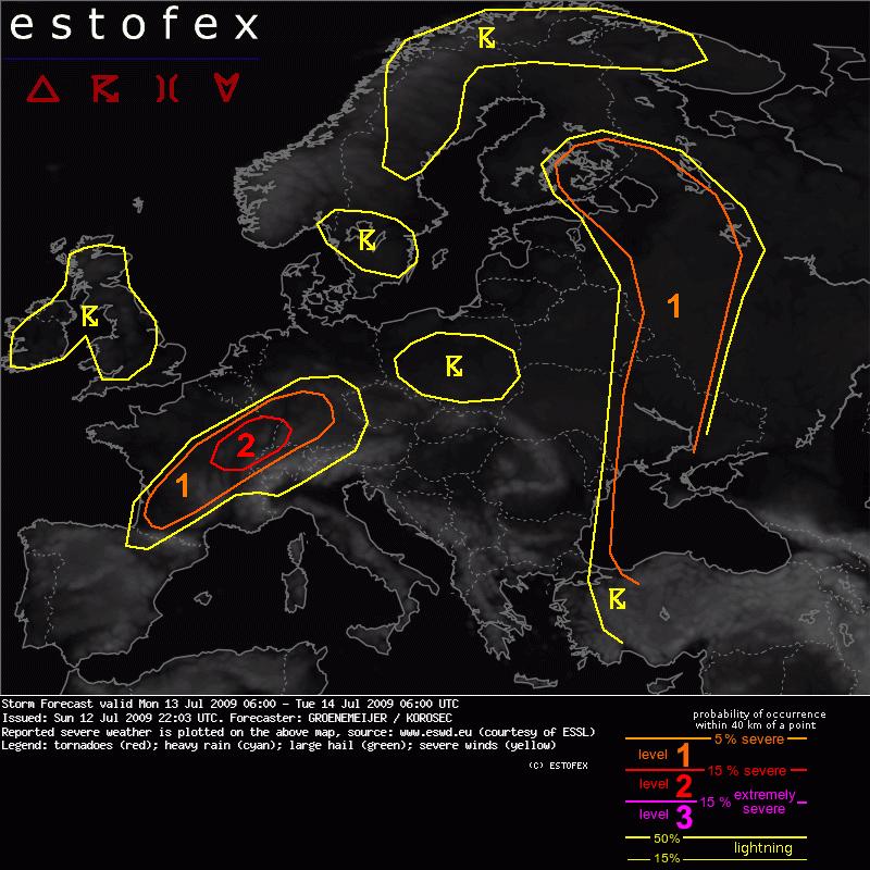 [Image: showforecast.cgi?lightningmap=yes&fcstfi...recast.xml]
