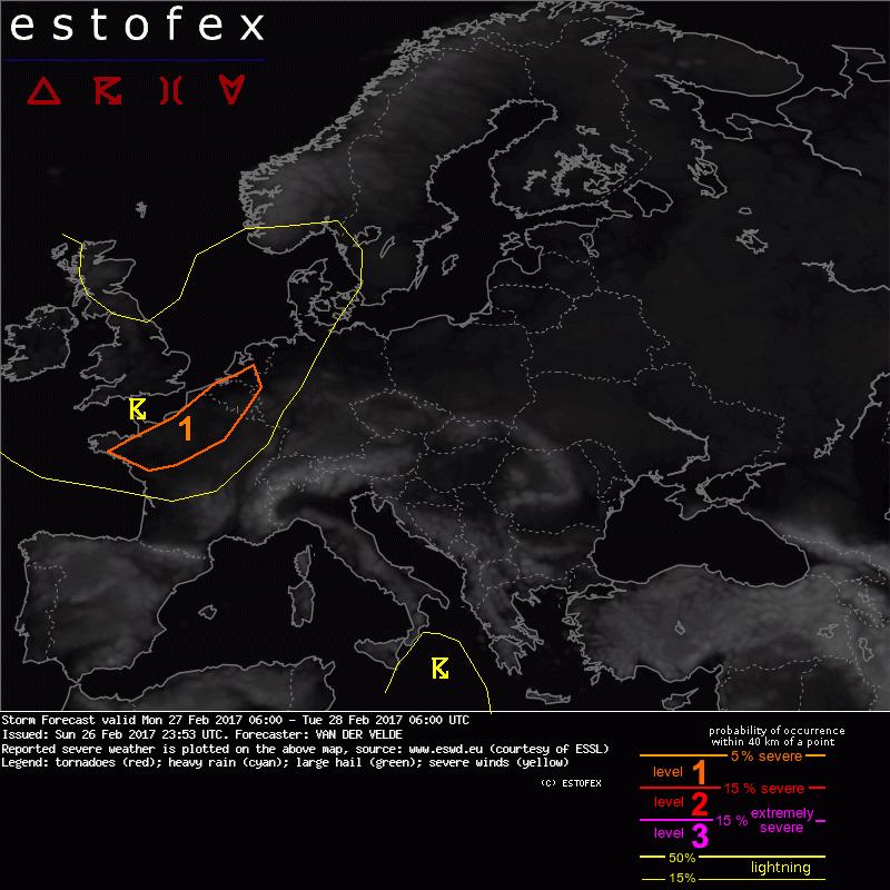 showforecast.cgi?lightningmap=yes&fcstfile=2017022806_201702262353_1_stormforecast.xml
