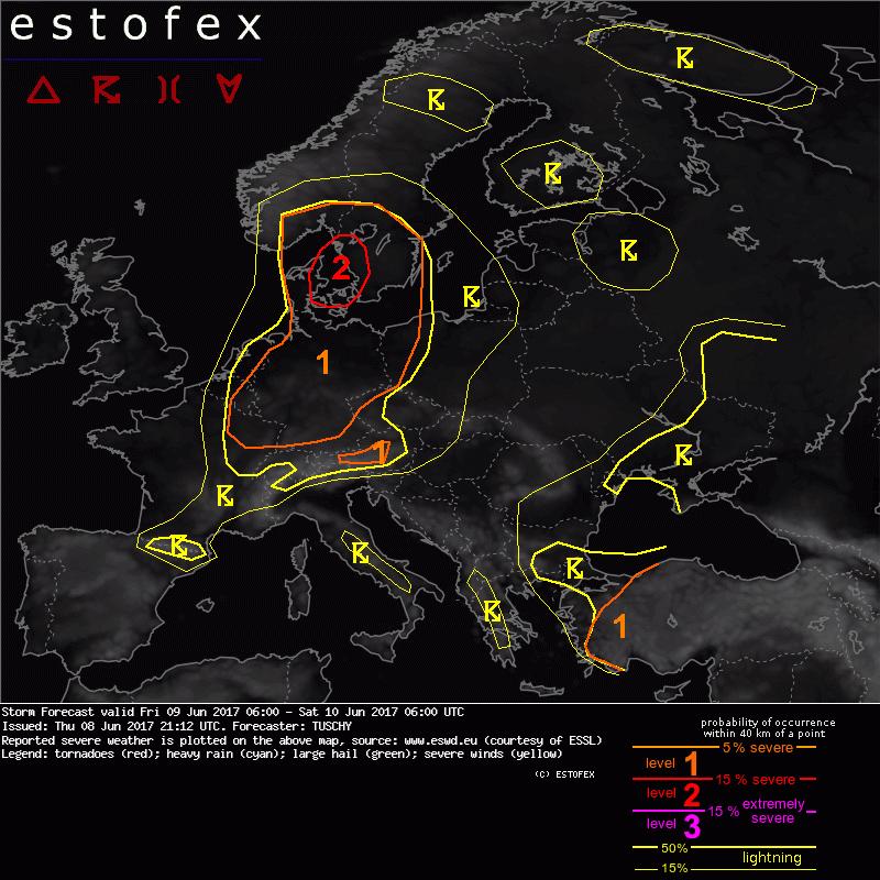 showforecast.cgi?lightningmap=yes&fcstfile=2017061006_201706082112_2_stormforecast.xml