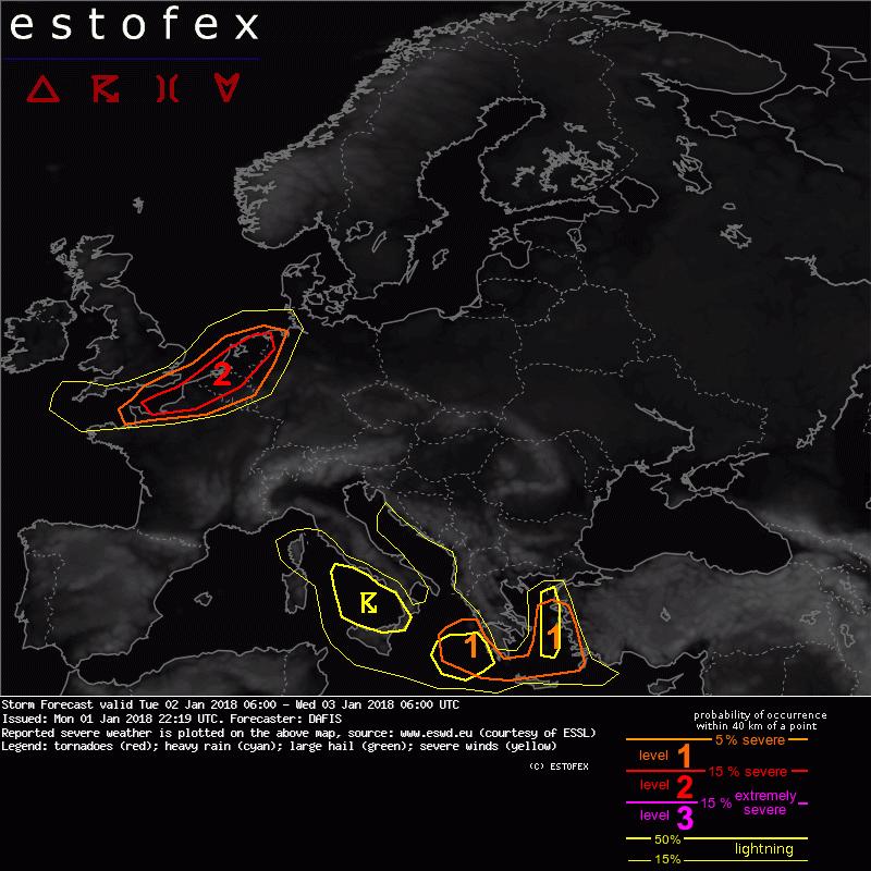 showforecast.cgi?lightningmap=yes&fcstfile=2018010306_201801012219_2_stormforecast.xml
