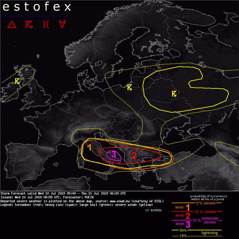 showforecast.cgi?lightningmap=yes&fcstfile=2019071106_201907100859_3_stormforecast.xml