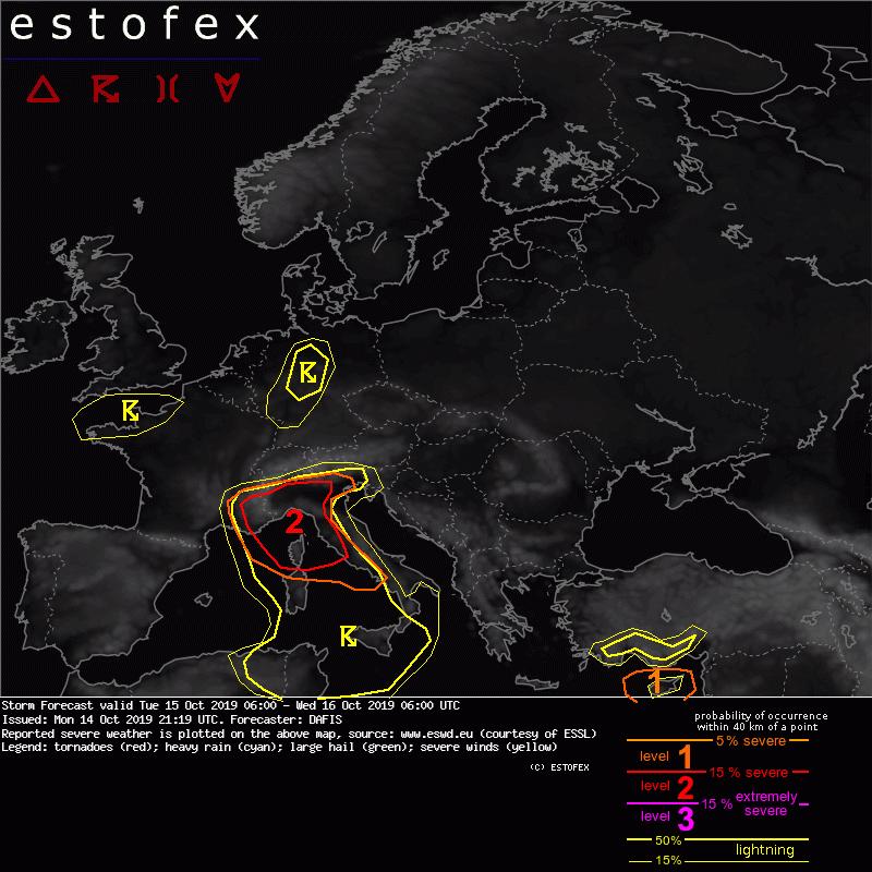 showforecast.cgi?lightningmap=yes&fcstfile=2019101606_201910142119_2_stormforecast.xml
