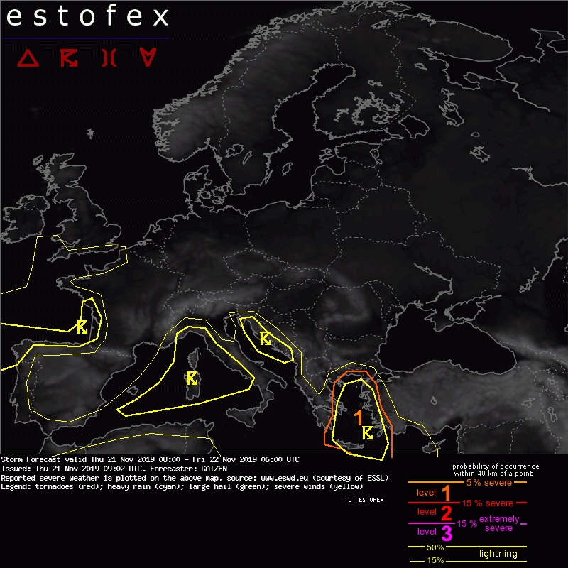 showforecast.cgi?lightningmap=yes&fcstfile=2019112206_201911210902_1_stormforecast.xml