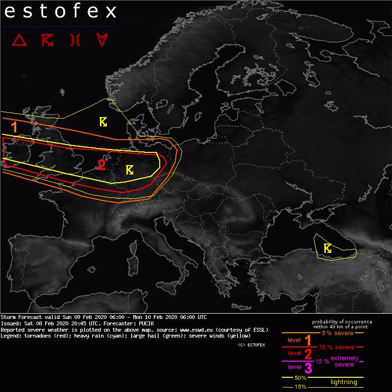 showforecast.cgi?lightningmap=yes&fcstfi
