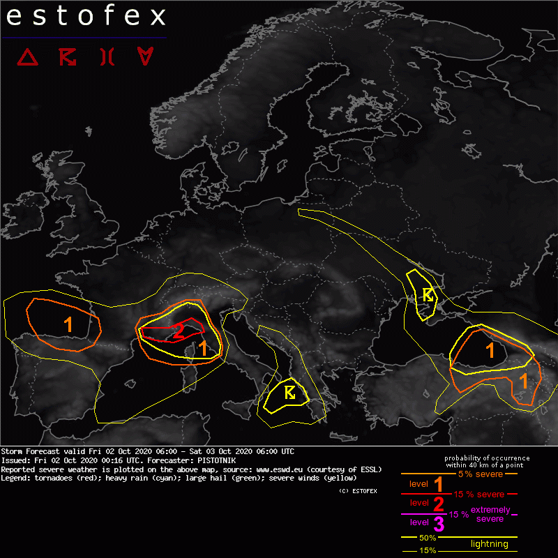 showforecast.cgi?lightningmap=yes&fcstfile=2020100306_202010020016_2_stormforecast.xml