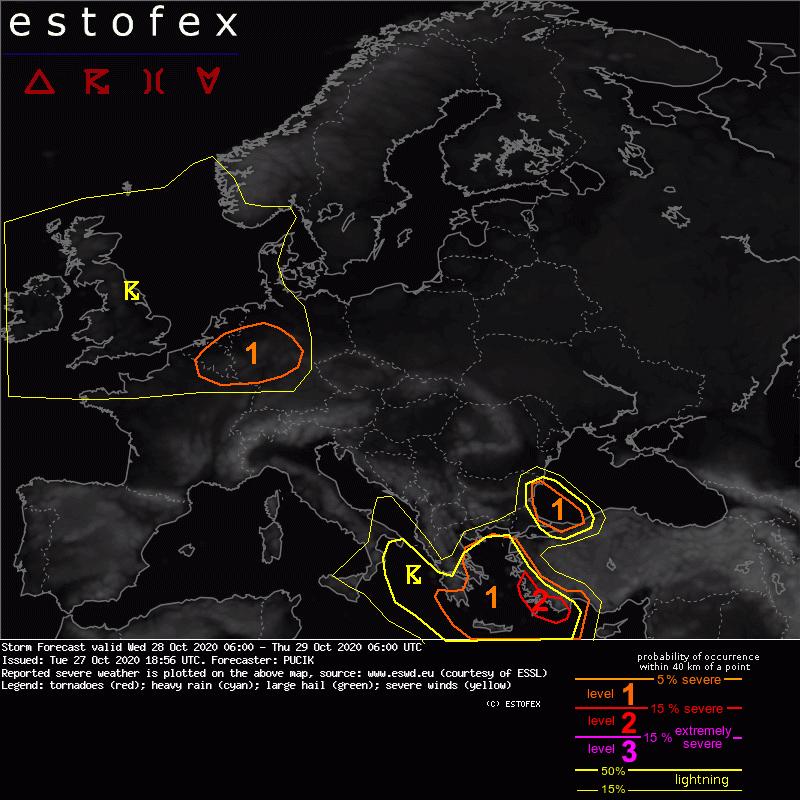 showforecast.cgi?lightningmap=yes&fcstfile=2020102906_202010271856_2_stormforecast.xml
