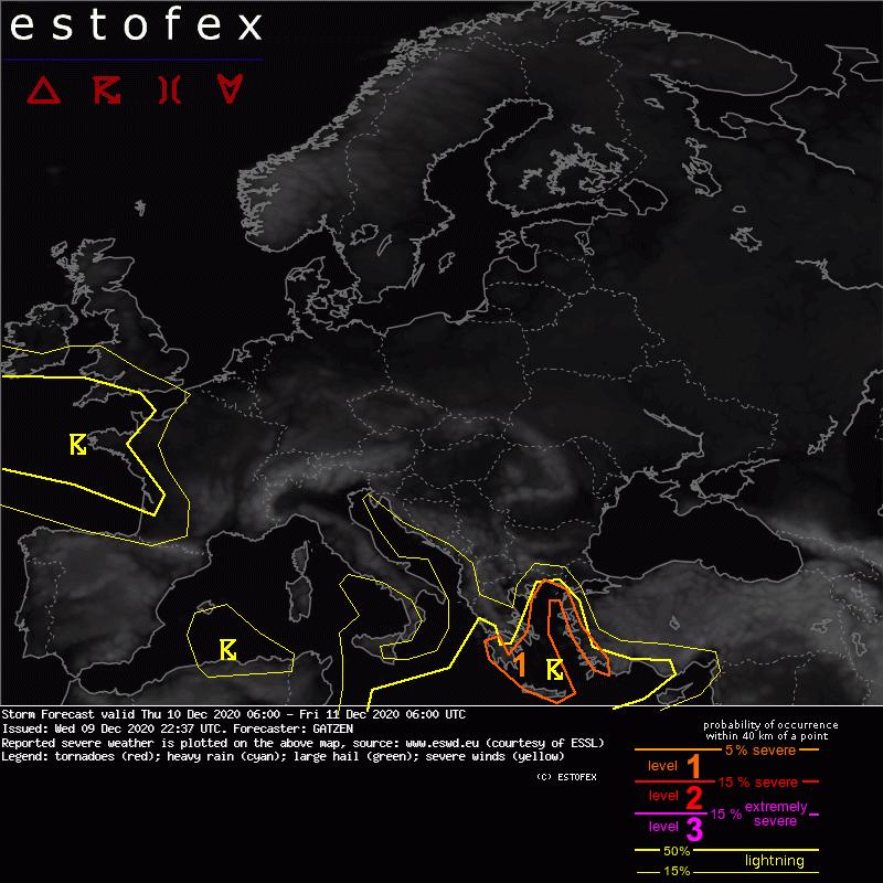 showforecast.cgi?lightningmap=yes&fcstfile=2020121106_202012092237_1_stormforecast.xml