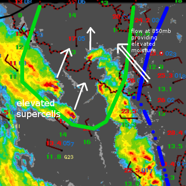 mesodiscussion_5.png