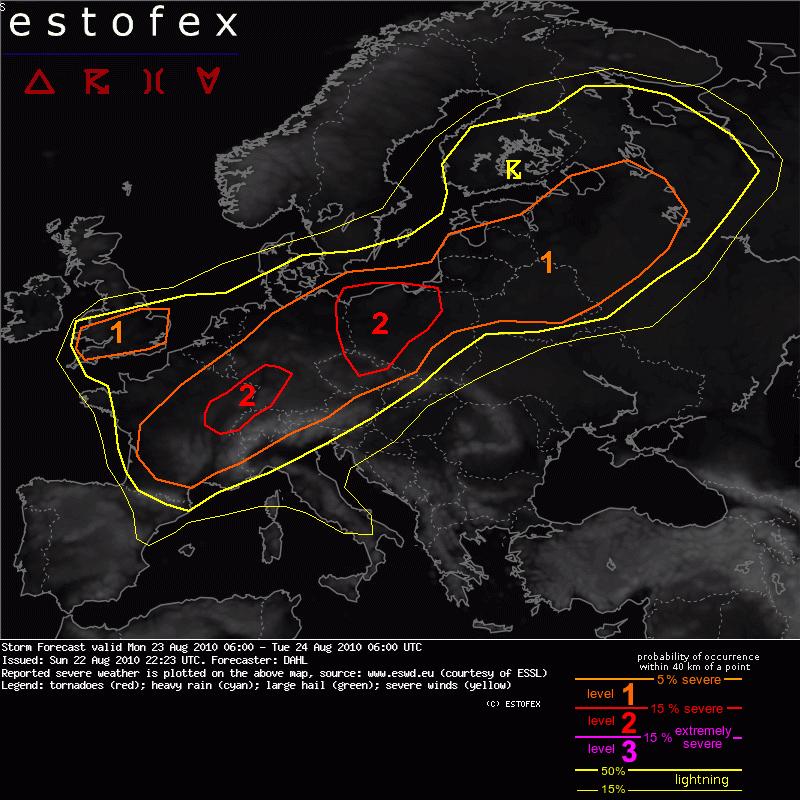 http://estofex.org/forecasts/tempmap/2010082406_201008222223_2_stormforecast.xml.png