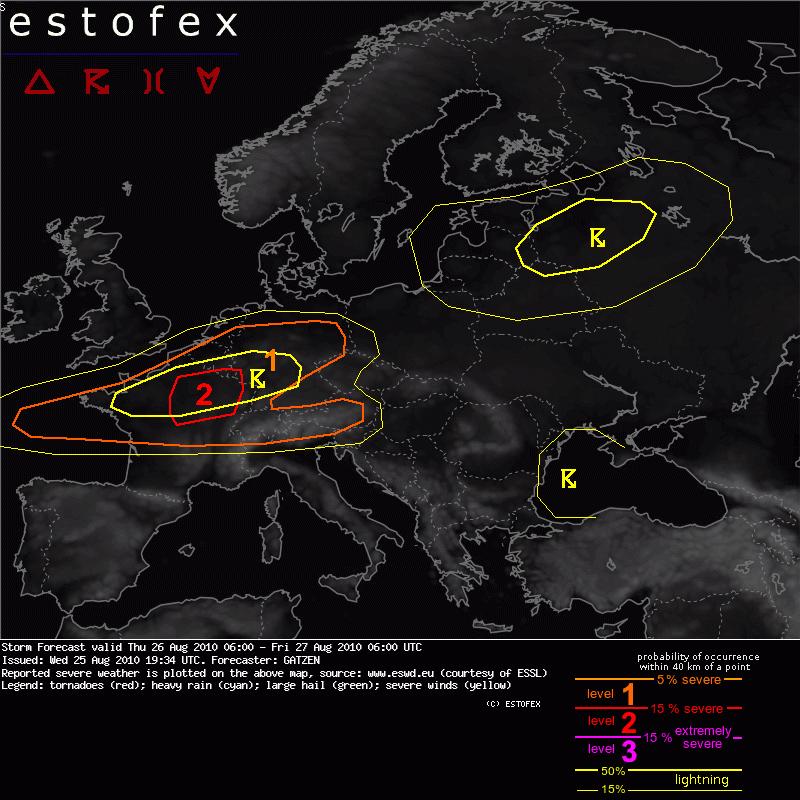http://estofex.org/forecasts/tempmap/2010082706_201008251934_2_stormforecast.xml.png