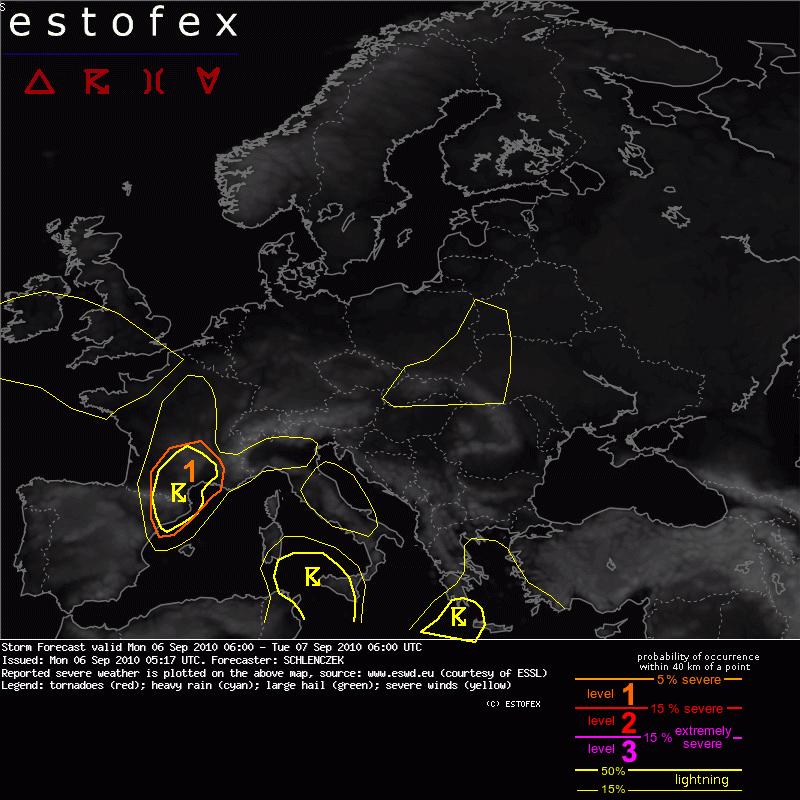 http://estofex.org/forecasts/tempmap/2010090706_201009060517_1_stormforecast.xml.png