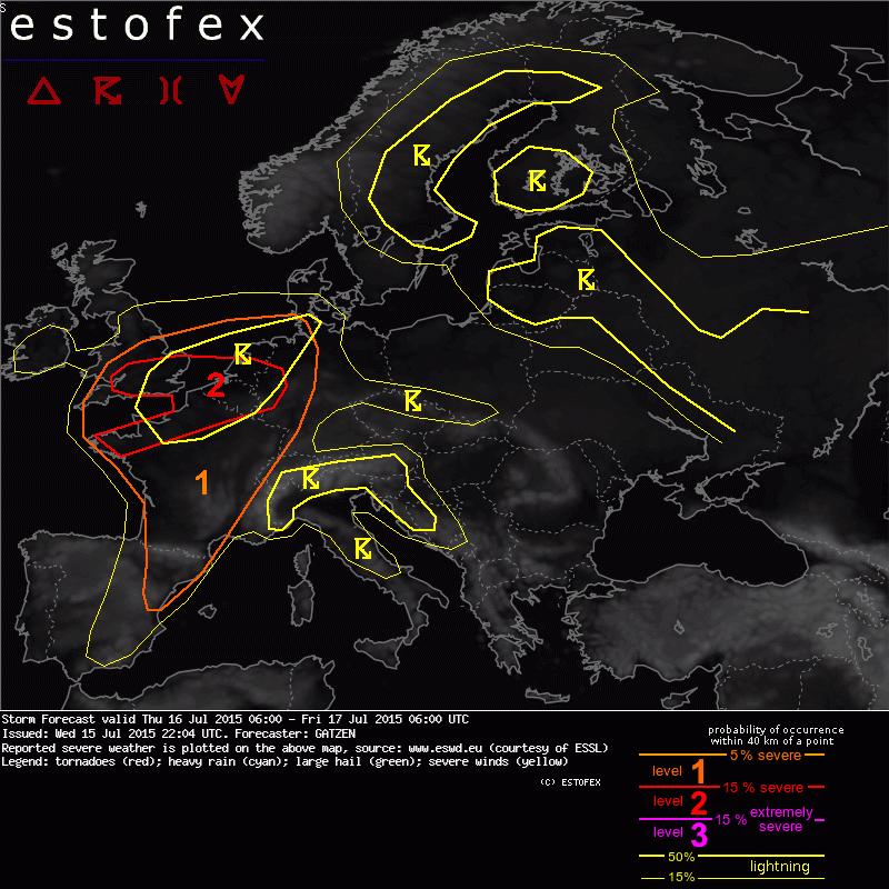 2015071706_201507152204_2_stormforecast.