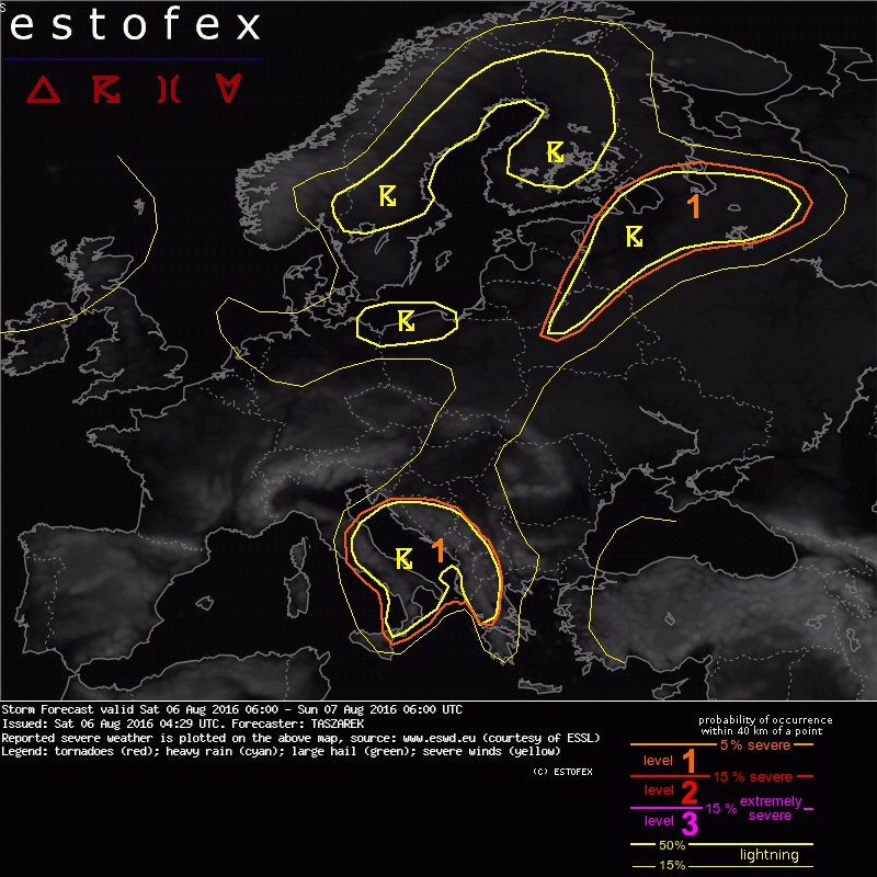 http://www.estofex.org/forecasts/tempmap/2016080706_201608060429_1_stormforecast.xml.png