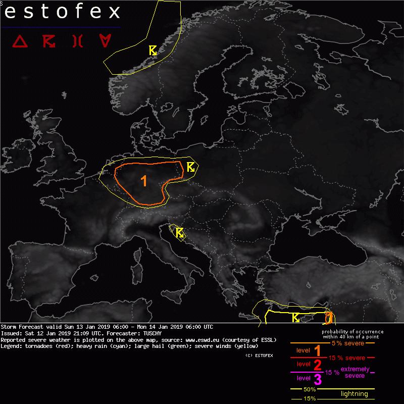 2019011406_201901122109_1_stormforecast.xml.png