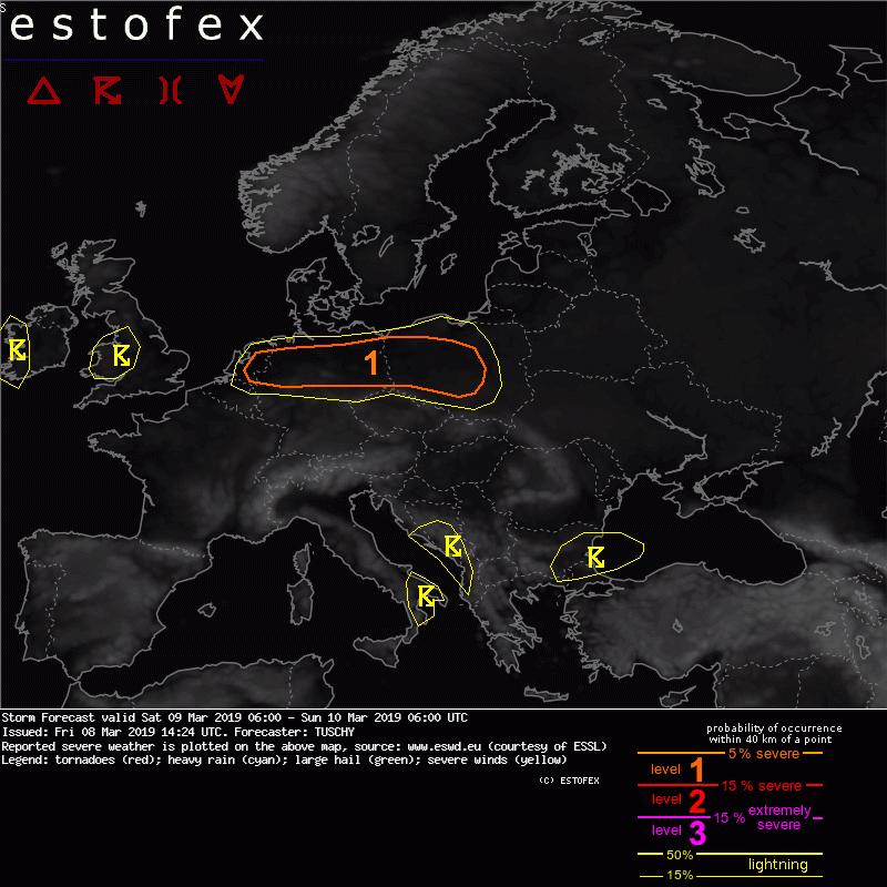 2019031006_201903081424_1_stormforecast.xml.png