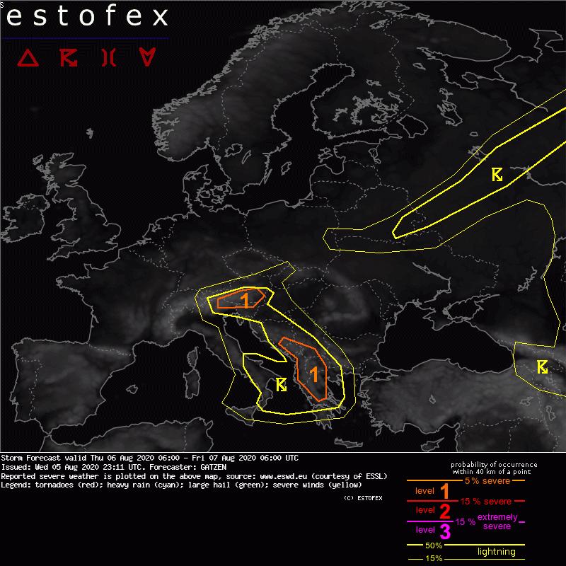 2020080706_202008052311_1_stormforecast.